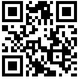 qr code for neuage.org