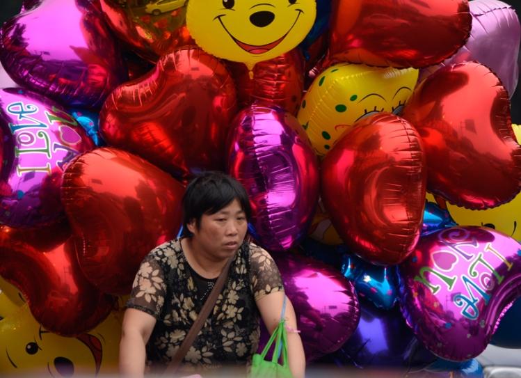 baloons-cut