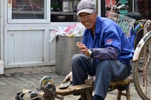Jinshitan Markets