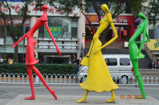 art-street (2)