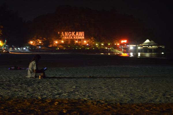 beach-writer