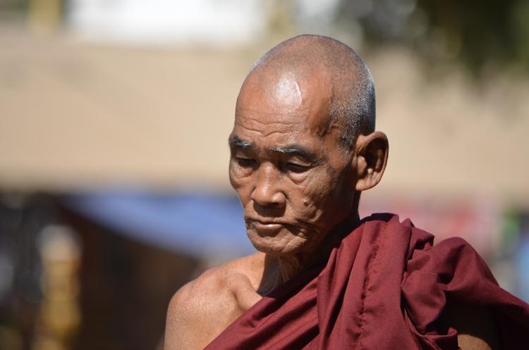 Bagan (5)