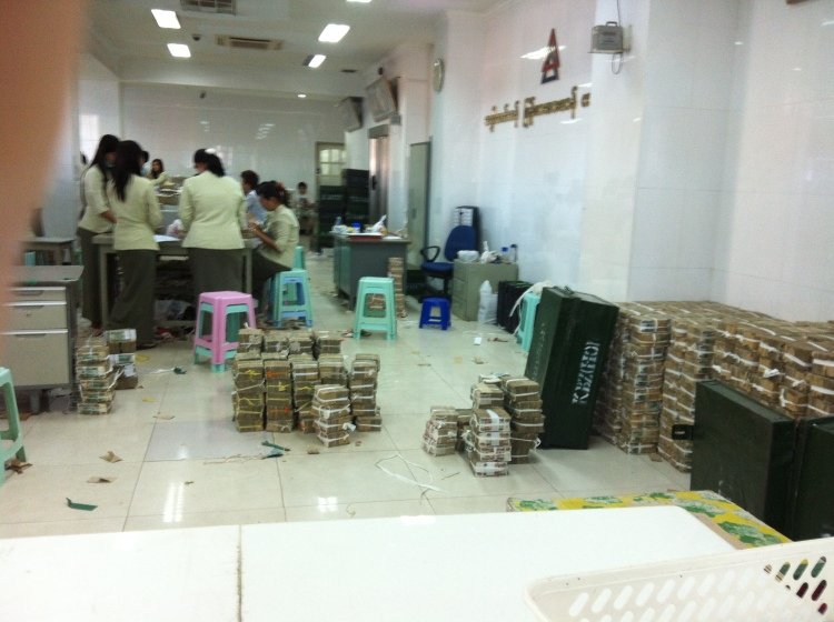 KZB bank. Company. Yangon, Burma ·Facebook 0 people like this.