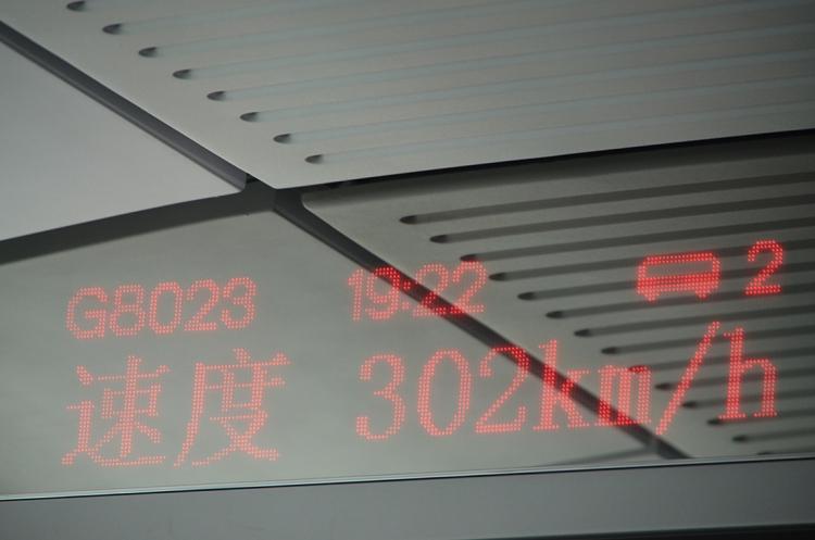 302 k