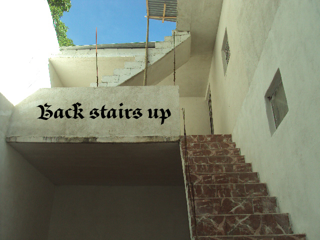 2-back-stairs