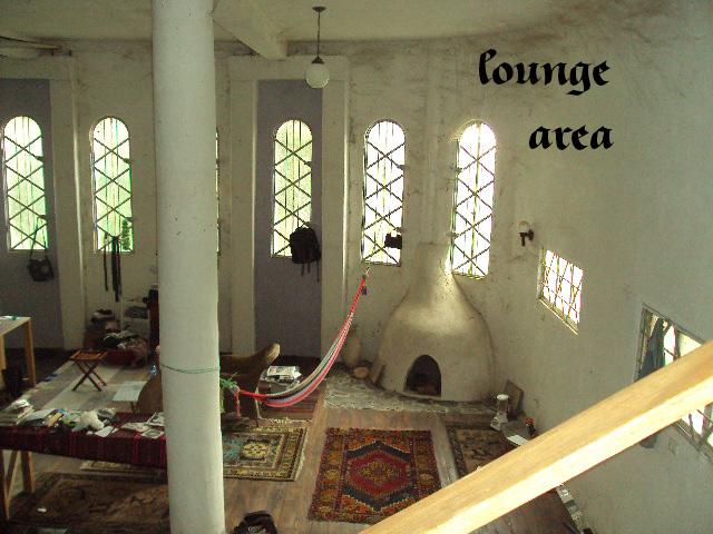 6-lounge