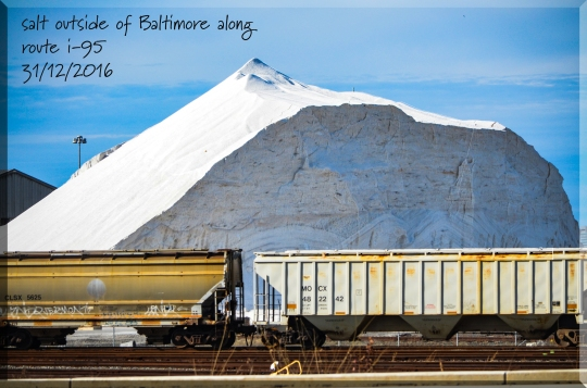 salt-and-train