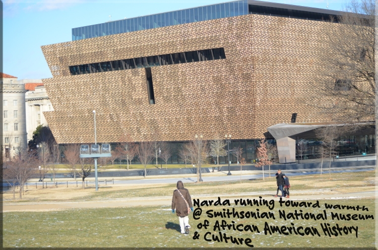 smithsonian-national-museum-of-african-american-history-culture