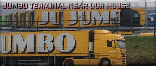 jumblo-trucks