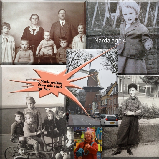 narda-childhood-nd-family-several-photos