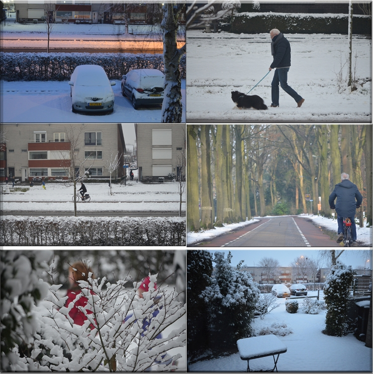 series-of-photos-in-snow