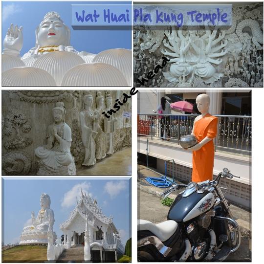 Wat Huai Plakang