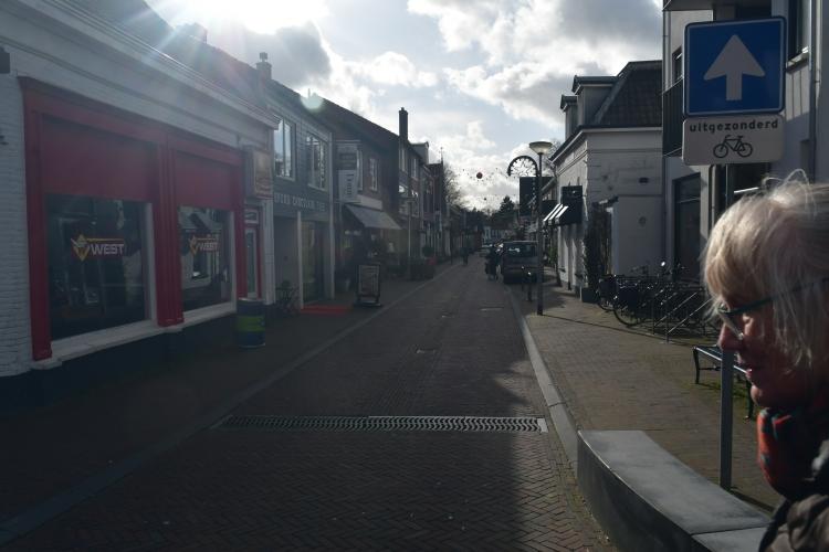 Oosterbeek